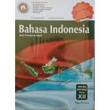 Kunci jawaban kimia buku pr intan pariwara kelas 11 semester 2 tahun 2021; Kunci Jawaban Bahasa Indonesia Kelas 12 Revisi Sekolah