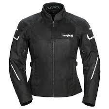 Cortech Jacket Sizing Chart Cortech Gx Sport Air 5 0 Womens Jacket