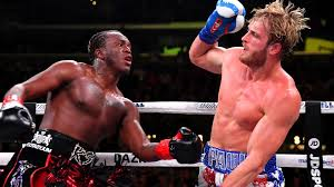 2 days ago · watch the event live online: Jake Paul Wants To Avenge Brother Logan In New Fight Against Ksi Entertainment Tonight