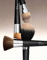 the clical dior makeup brush set deals 11 19 coupon 8rghx77p for 7pc makeup brush set with bamboo hand synthetic hairs similar quality to mac