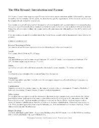 Sample Resume Word Format Best of Sample Resume Sample Resume Resume Templates Format Business School