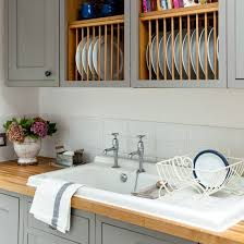recycled kitchen sinks befon for