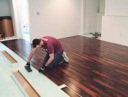 laminate flooring for basement. Luxurious 56 Laying Laminate Flooring In Basement Floating For U