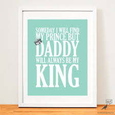 Christmas Gifts For Fathers From Daughters
