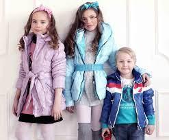 Áo khoác ngoài cho bé gái: bộ thời trang trẻ em từ 10-12 tuổi và mẫu cho  trẻ em từ 3 đến 8 tuổi