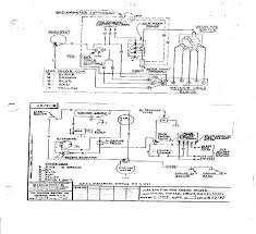lincoln 400 as wiring diagram lincoln wiring diagrams online lincoln dc 400 wiring diagram lincoln printable wiring