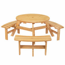 Outdoor Furniture Table Sale