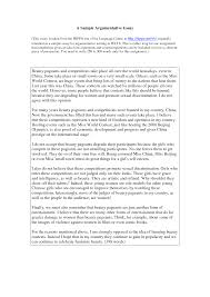 friend and relationship essay short paragraph