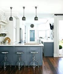 beach kitchen design. Beach House Kitchens Australia Kitchen Cabinets Amazing All Best Ideas On Nautical Style Design And N