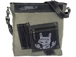 Sunsa canvas <b>bag women</b> shoulder <b>bag handbag</b> shoulder <b>bag</b> ...