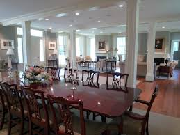 Best Carriage House Interiors XAS - Carriage house interiors