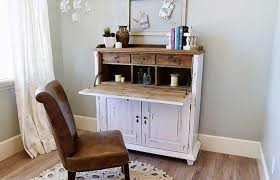 paint colors for home office. Exellent For Office Decoration Medium Size Newest Home Paint Colors Sherwin  Williams For Design Small Ideas  To