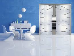 full glass doors quotnivadaquot modern living room. home improvement perfect choice for small pocket doors with glass amazing full quotnivadaquot modern living room d
