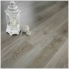 ... Laminate Flooring For Kitchens Bq Tiles Home Decorating Ideas ...