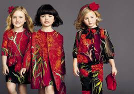 Childrens Clothing Designer Buying Affordable Kids Designer Clothes 5chat