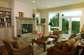 Family Room Decorating Pictures 24 Family Room Decorating Ideas Traditional Traditional Family