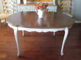 cottage dining room tables. Cottage Dining Table ~ Room Tables