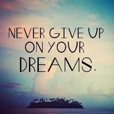Image result for positive quotes images