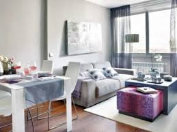 Interior Designs For Small Homes Simple Decorating