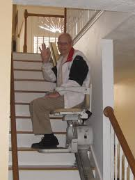 Stairway Chair Lift Cost Best Home Chair Decoration