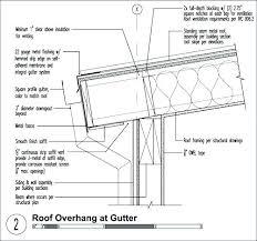 corrugated metal roofing installation metal roofing installation details standing seam metal roof detail best image corrugated