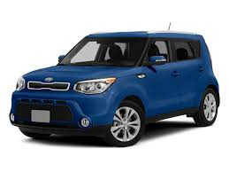 kia soul 2014 blue. Brilliant Blue 2014 Kia Soul Exclaim In Wilbraham MA  Lia Toyota Of Wilbraham In Blue O