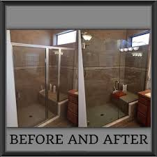 shower door supplier unique grand canyon state glass design 22 s glass mirrors 8550