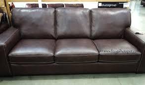 natuzzi leather sofa costco sofa by size handphone