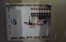 pioneer deh p4800mp wiring diagram wiring diagrams pioneer deh p4800mp wiring diagram honeywell rth3100c thermostat wiring diagram in 8 conductor for new best