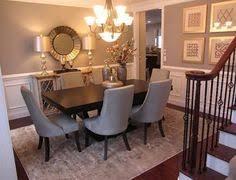 model home designs home design ideas