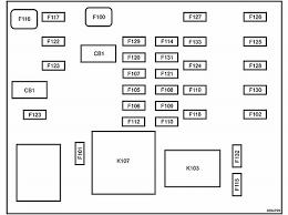 fuse box diagram for 2010 dodge journey fuse diy wiring diagrams 2015 dodge journey fuse box 100amp 2015 home wiring diagrams