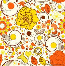 cute fall desktop backgrounds. Fine Desktop View Original Size And Cute Fall Desktop Backgrounds K