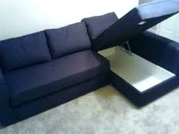 pull out couch for sale. Sleeper Couch For Sale Pull Out Marvelous Medium .