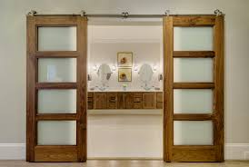 84 Types Wondrous Glass Fronted Kitchen Wall Cupboards Open Cabinet