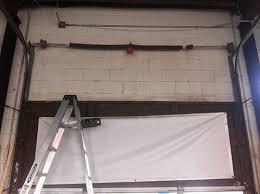 torsion garage door springs. garage door springs in minnesota torsion