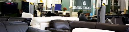 Paul Simon Bedroom Furniture Simon Charles Auctioneers Live Online Auction House
