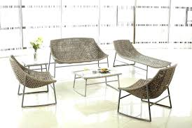 white outdoor dining chairs full size of modern white outdoor dining chairs table tables conversation white outdoor dining chairs