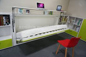 innovative furniture for small spaces. modern space saving furniture for small spaces hotel with murphy wall bed innovative
