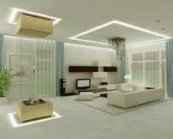ceiling lighting living room. Simple Luxury Plaster Ceiling Light Design For Modern Living Room Lighting E