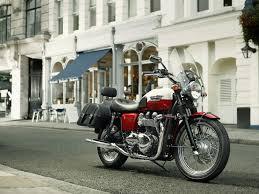 2013 triumph bonneville t100 review top speed