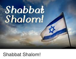Image result for shabbat shalom images