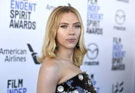 Scarlett Johansson und Disney einigen sich