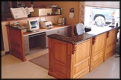 office counter tops. offices by modern counter tops and cabinets office