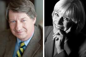 P.J. O'Rourke in conversation with Judy Muller | Live Talks Los Angeles