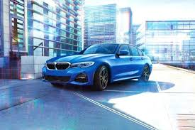 Following are the dealers and showrooms which are closest to your location Bmw 3 Series Vs Mercedes Benz New C Class Comparison Prices Specs Features