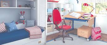 Работоспособность человека ОБЖ Реферат доклад сообщение   Жаворонки имеют высокую работоспособность в первой половине дня Совы лучше работают в вечерние часы