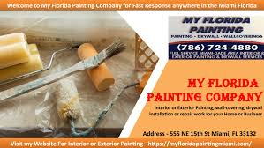 house painter in miami florida house painter miami fl by my florida painting issuu