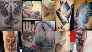 эскизы тату голубь клуб татуировки фото тату значения эскизы
