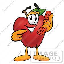 1 teacher apple clipart. %231%20teacher%20apple%20clipart 1 teacher apple clipart