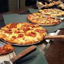 round table buffet photo of round table pizza ca united states very clean buffet table ideas